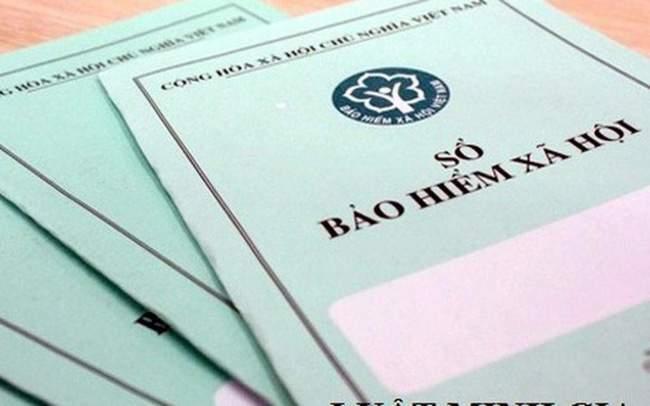 Tải Quyết định 595/QĐ-BHXH, Quy trình thu BHXH, BHYT, BHTN