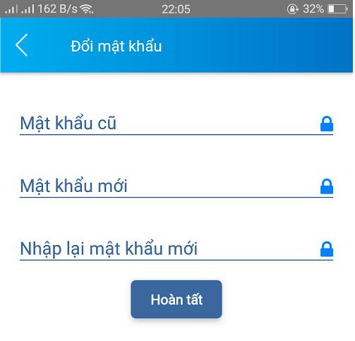 Tải, cài đặt, sử dụng Vss ID, tra cứu thông tin BHXH, BHYT của bản thân